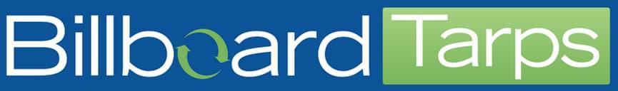billboardtarps.com Logo